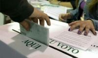 La MOE enfocada en los comicios electorales del 2018.