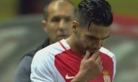 El futbolista samario no se recuperó de la lesión.
