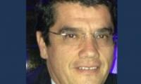Alejandro Jiménez Rodríguez.