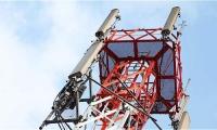 Las antenas de celular están bajo vigilancia de Planeación.
