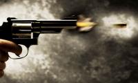 Los homicidios disminuyeron en el país.