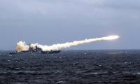 Es el primer ataque directo estadounidense contra el Gobierno del presidente Bachar Al Asad.