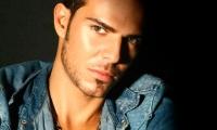 Actor venezolano 'Gato' Batista.