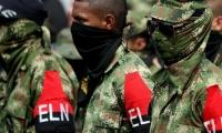 El grupo guerrillero aseguró por un comunicado sobre el escape del secuestrado.