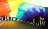 La población LGBT sufre mayor riesgo de violación de DD.HH. en las cárceles colombianas