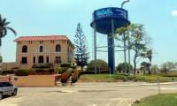 Sede de Triple A en Barranquilla.