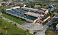 Sede de la Triple A en Barranquilla.