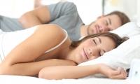 Estudios anteriores han demostrado que la contaminación del aire afecta a la salud del corazón, la respiración y la función pulmonar, pero se sabe menos sobre si la contaminación del aire afecta el sueño
