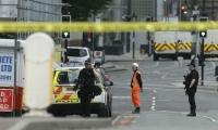 22 muertos y 59 heridos fue el resultado del nuevo ataque del El grupo yihadista Estado Islámico en Manchester.