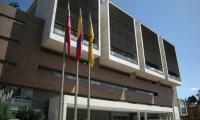 La Universidad de Los Andes fue la que mejores resultados obtuvo.