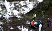 LaMia incumplió normas internacionales de navegación aeronáutica con consecuencias fatales y estaba atrasada en una cuota del pago de la prima a BISA.