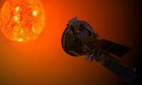 """La NASA espera lanzará sonda """"Solar Probe Plus"""" el 31 de julio."""