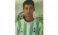 Rubén Villalobos Herrera, imputado.