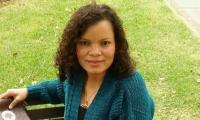 María Linibeth Pomares Pacheco
