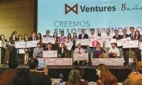 El evento será lanzado en la Universidad del Magdalena.