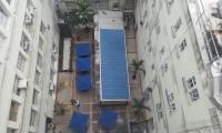 Hospital Universitario del Valle.