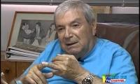 Farid Char Abdala