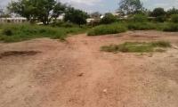 El terreno ya cuenta con escritura pública, licencia de construcción y planos de vivienda antisísmica.