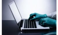 No se convierta en una víctima más, active todas los opciones de seguridad de sus redes sociales.