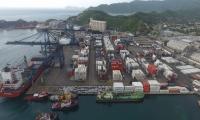 Puerto de Santa Marta está listo para exportar aguacates