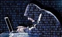 El Convenio de Budapest es un acuerdo internacional que tiene como objetivo hacerle frente a los delitos informáticos.
