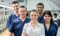 Ofertas de empleo en TeRecomiendo.com