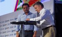 El Presidente Santos sancionó el Decreto de los Servicios Ciudadanos Digitales, que revolucionará el Gobierno Digital en Colombia.