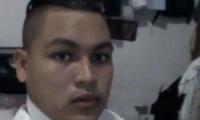 Kevin Camilo Villadiego, joven fallecido por inmersión.