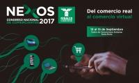 Santa Marta la sede para la asamblea anual de Fenalco, que este año se llamará Nexos 2017.