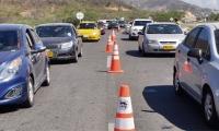 En Santa Marta no se realizará la jornada de día sin carro.