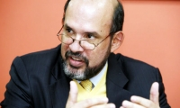 Franciso Ricaurte