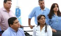 El Gobierno departamental a través de la Secretaría de Educación, celebró la creación del Programa Talento Magdalena.