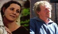 La astróloga Margreet Andriol y su esposo fueron las víctimas.