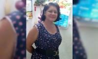 Mercedes Elena Coronado Triana apareció con vida.