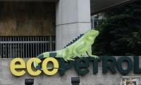 Ecopetrol busca evitar una tragedia ambiental tras cuatro atentados terroristas del ELN.