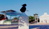 El Paso, Cesar - Imagen de referencia.