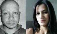Cristian Eduardo Vanegas Muñoz, condenado por el asesinato de Sinthia Alexa Gallo Garcés.