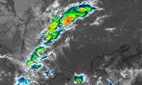 La nueva alerta en el Caribe afectará notablemente el archipiélago de San Andrés y Providencia.