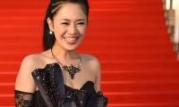 Sora Aoi ex estrella porno asiática
