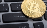 El peligro de las monedas virtuales.