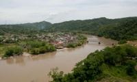 Este hecho se suma a los homicidios que tiene conmocionada a la región del Catatumbo.