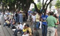 La Capital de Magdalena, presentó una tasa de desempleo de 8,0% entre enero y diciembre de 2017.
