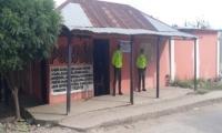 Extinción de dominio en Chibolo.