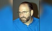 Alfredo Correa de Andreis fue asesinado el 17 de septiembre de 2004, por paramilitares en cooperación con miembros del desaparecido DAS.