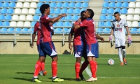 Unión Magdalena venció 1-0 a Orsomarso, en la última jornada del todos contra todos.