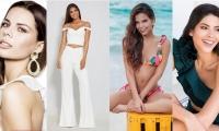 Las mujeres más bellas del país se darán cita en Cartagena en el mes de noviembre.