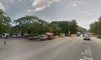 El venezolano fue asesinado en Garagoa, después del puente del 11 de Noviembre.