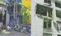 Fotos de los hoteles Santamar y Lumar