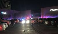 El tiroteo se dio en un centro comercial de la ciudad de Hoover, en el estado de Alabama.