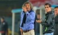 El samario vivió un gran semestre con el Tolima y podría llegar a un grande del fútbol colombiano.